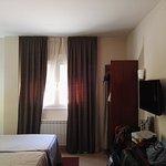 Photo of Hotel Midama