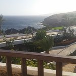 Photo de Hesperia Lanzarote