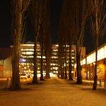 Foto de PLUS Berlin