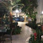 Foto de Embassy Suites by Hilton Birmingham