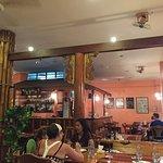 Foto de Viva Restaurant