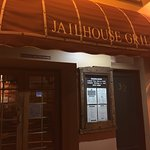Photo of JailHouse Grill