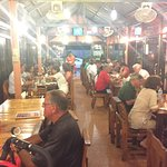 Photo de Sunset Restaurant