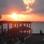 Foto di Insotel Hotel Formentera Playa