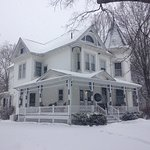 Stonegate Bed and Breakfast Image