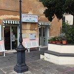 Foto di Focaccia in Piazzetta