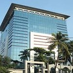 Tip Top Plaza Hotel located in Thane L.B.S. Road