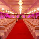 Tip Top Plaza Marriage ceremony Hall