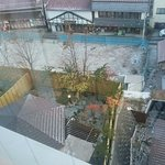 Foto de Hotel Ichii
