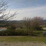 Photo of Borgo Mandoleto