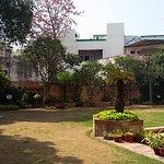 Foto de Mansingh Palace, Agra