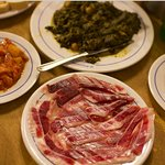Foto de A Taste of Spain Culinary Tours - Andalusia