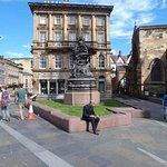 ArghyaKolkata Grainger Town, Newcastle-5