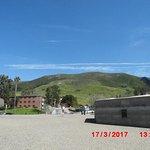 Photo of California Polytechnic University