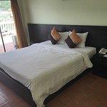 APK Resort Photo