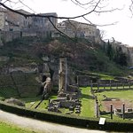 Photo of Teatro Romano (Roman Theater & Baths)