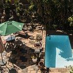 Acorn B&B in Durban Foto
