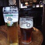 Photo of John Snow Pub
