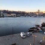 Photo de Guest House Douro