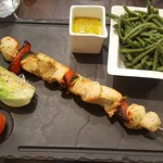 Photo of Brochettes et Cie