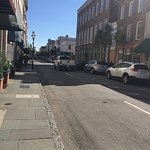 Foto de Belmond Charleston Place