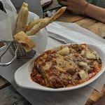 Photo of Pizzarium - A Slice of Rome