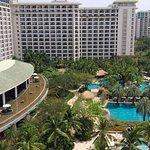 Photo of Howard Johnson Resort Sanya Bay