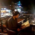 Khiva Restaurant - Islamabad