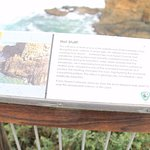 Geological information