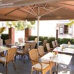 Photo of Boer Goossens: Hotel Cafe Restaurant