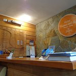 Photo of Hotel Vientos del Sur