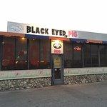 Photo of Black Eyed Pig BBQ