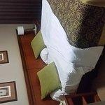 Photo de Tucuman Center Hotel
