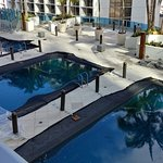 Photo de Kimpton EPIC Hotel