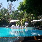 Aonang Princeville Resort Foto