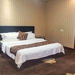 Best Western Jianghua Hotel Ningbo