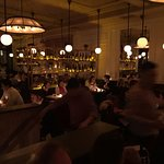 Photo of Bar Primi