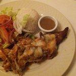 Photo of Barrachina Restaurant