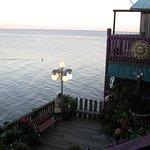 Foto de Cedar Key Harbour Master Suites