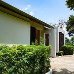 W Retreat Koh Samui Foto