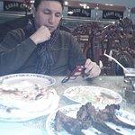 Top Floor Kabab King