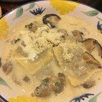 薩莉亞意式餐廳 (置富嘉湖)照片