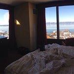 Hilton Burlington Foto