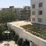 GreenPark Hyderabad Foto