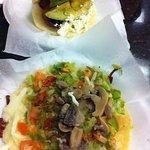 Foto di Mi Apa Latin Cafe