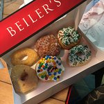 Photo of Beiler's Bakery