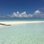 Photo of Rihiveli by Castaway Hotels & Escapes