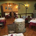 Photo of Hotel Rural Huerta de las Palomas