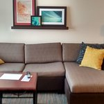 Foto de Residence Inn by Marriott Moncton