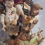 Photo de Fallas Museum